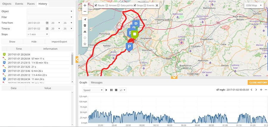 gps-tracking-reports-gpslive-1.jpg