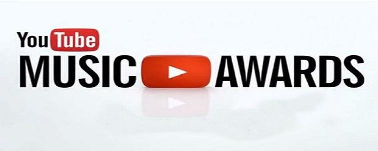 youtube-music-awards.jpg