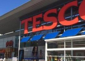 Kettle Mag troubled Tesco Joshua Daniels