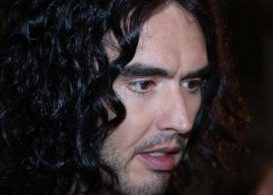 russell brand, angus duncan, kettle mag