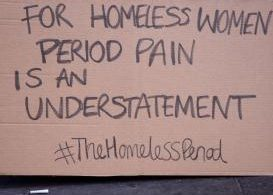 #thehomeless period, ellie letter, kettle mag