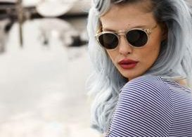 Carefree-Granny-Hair-Trends-Color-2015-With-Black-Glasses-915x609.jpg