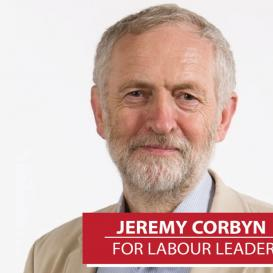 jeremy corbyn, about party leader, kettle mag, taylor finnegan
