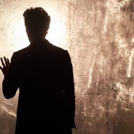 TV, Doctor Who
