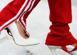 Tracksuit, fashion, revival, style, Kettle Mag, Sian Bradley