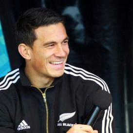 Sonny Bill Williams, apologise, New Zealand, All Blacks, rugby, photos, death, Syria, children, social media, twitter, world, kettle mag, fiona carty