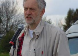 Jeremy Corbyn, plurality, ideological purity, reshuffle, cabinet, Labour, leader, politics, Kettle Mag, Rudi Abdallah