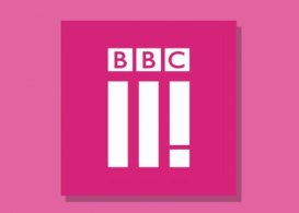 BBC Three, television, media, online, Tayler Finnegan, Kettle Mag