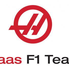 Haas, F1, new team, 2016, cars, drivers, racing, debut, kettle mag, charlie wright