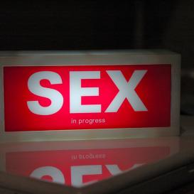 sex, sex and relationships, kettle mag, one night stand,