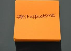 #itaffectsme, Mental Health Education, curriculum, petition, kettle mag, Health, Mental health,