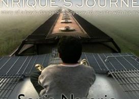 Review: Enrique's Journey by Sonia Nazario
