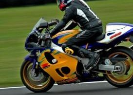 Track Day Tips Daniel Sutherland Kettle Mag