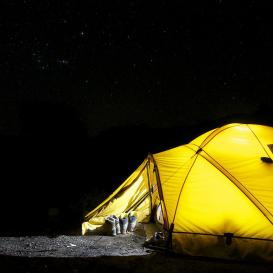 tent, camping, travel, lifestyle, kettle mag,