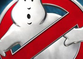 Ghostbusters, Female, Controversy, Remake, Reboot, Film, Cinema, Cinematic, New Releases, Comment, Opinion, Kettle Mag, Andrew Martin
