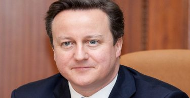 David Cameron, politics, European Union, news, Alex Veeneman, Kettle Mag