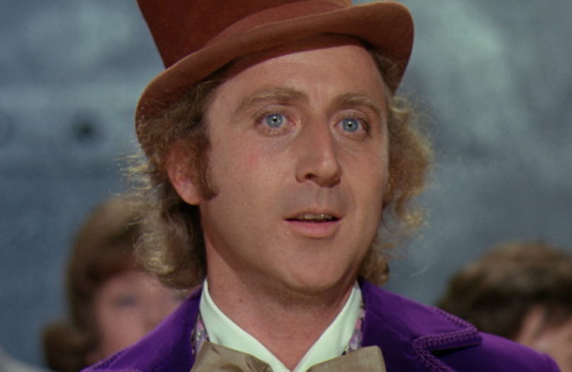 Gene Wilder, film, actor, culture, Andrew Martin, Kettle Mag