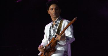Prince, music, death, news, Alex Veeneman, Kettle Mag
