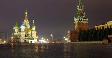 Kettlemag Kirstie Keate Moscow Putin's Bridge