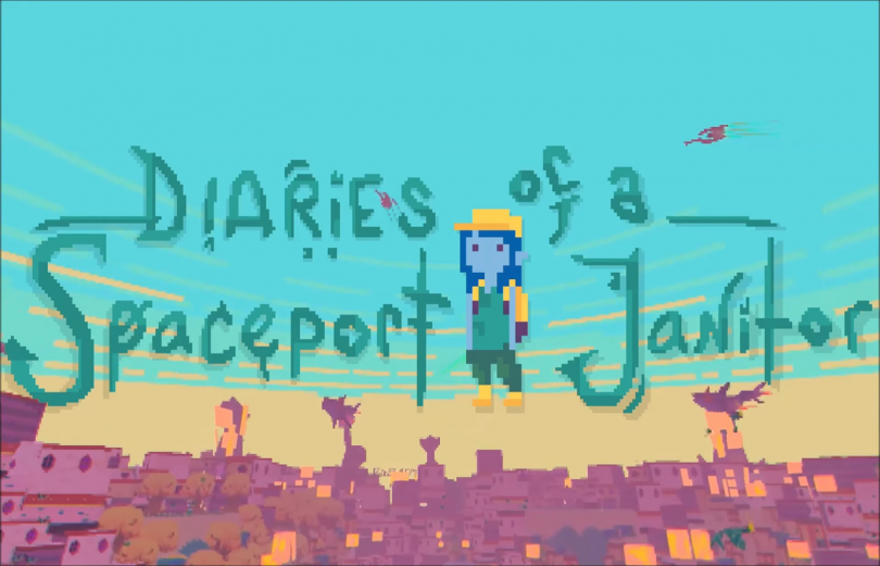 DiariesOfASpaceportJanitorFeatured.png