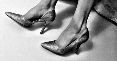 black-and-white-woman-shoes-stiletto.jpg