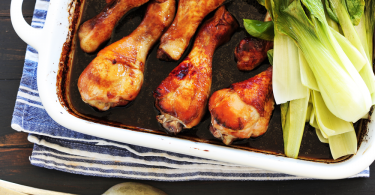 Chinese food, Friday night takeaway, healthy, Kettle Mag