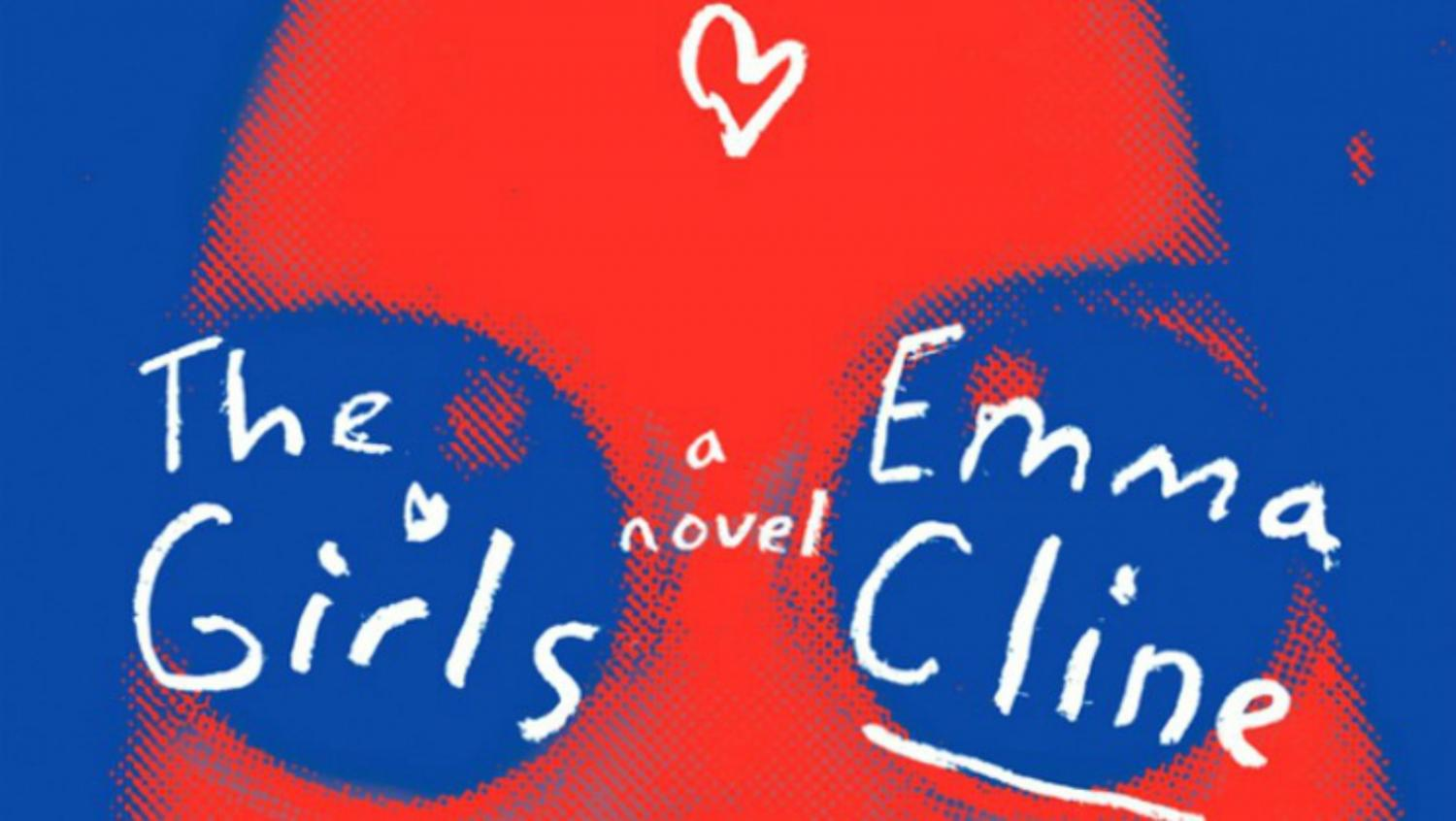 Review, The Girls, Emma Cline, Books, Sally Rohleder, Kettle Mag