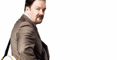 Review, David Brent, Life on the Road, Ricky Gervais, Comedy, Film, Kettle Mag, Alexander Erting-Haynes