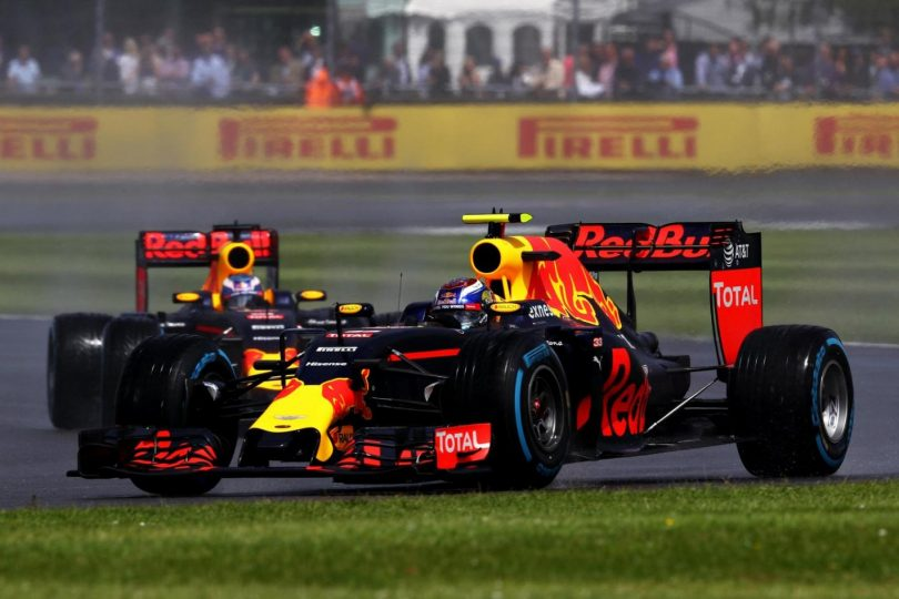 red-bull-racing-drivers-max-verstappen-and-daniel-ricciardo-at-the-2016-british-grand-prix.jpg