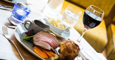 food for Autumn, kettle mag, kettlemag
