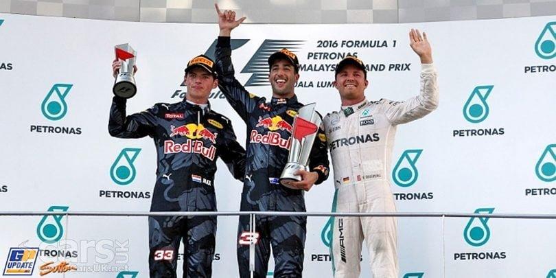 2016-Malaysian-Grand-Prix-Result.jpg