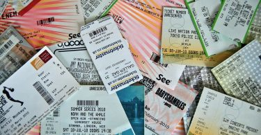 gigs, tickets, economy, music, Victoria Blake, Kettle Mag