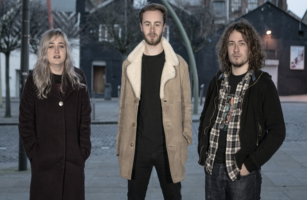 Elevant, music, interview, Lorna Holland, Kettle Mag