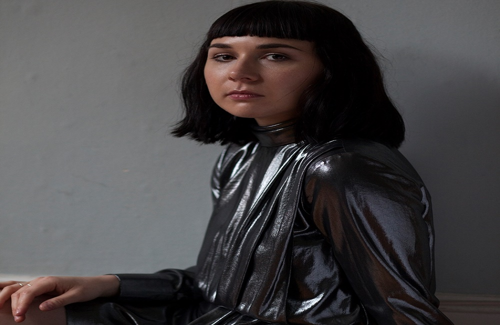 Natalie McCool, interview, music, Lorna Holland, Kettle Mag