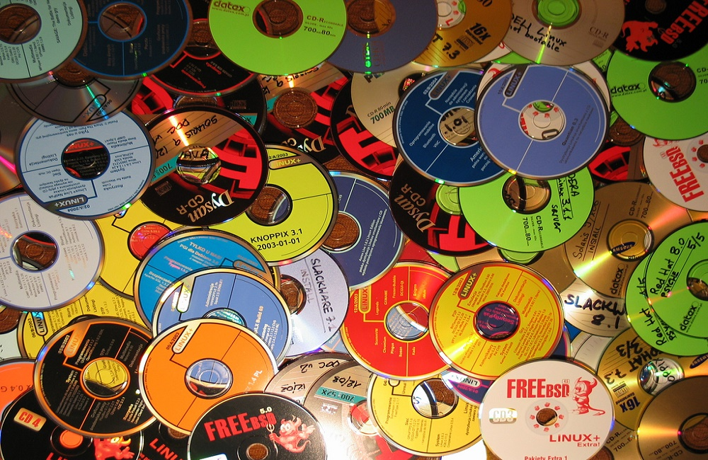 CDs, top 10 albums, music, culture, Lorna Holland, Kettle Mag
