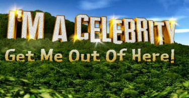 I'm A Celebrity Get Me Out Of Here, Dream Team, Ethics, Teamwork, Group, Celebrity, TV, Kettle Mag, Millie Finn