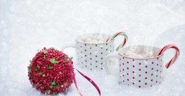 hot-chocolate-1068702_960_720.jpg