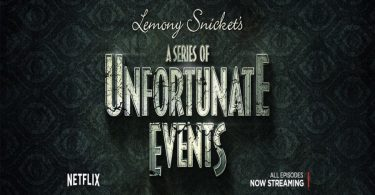 review-lemony-snicket-series-unfortunate-events-kettle-mag-lucy-mclaughlin