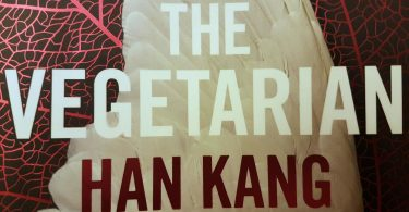 KettleMag, Lauren Wise, The Vegetarian, Han Kang, Review