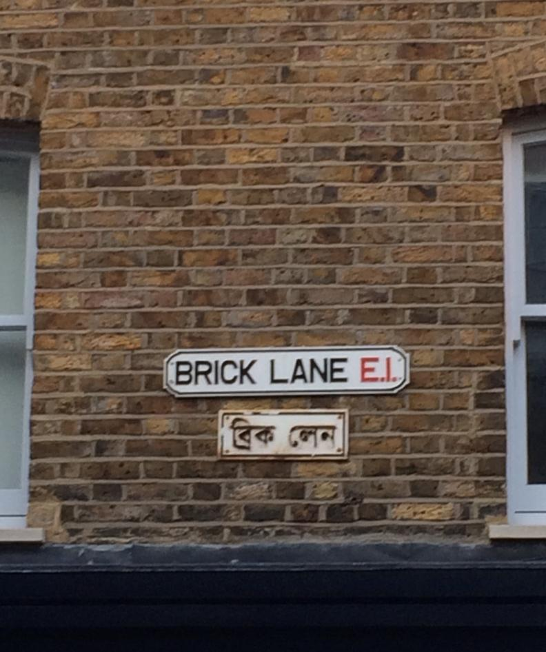brick lane image.jpg