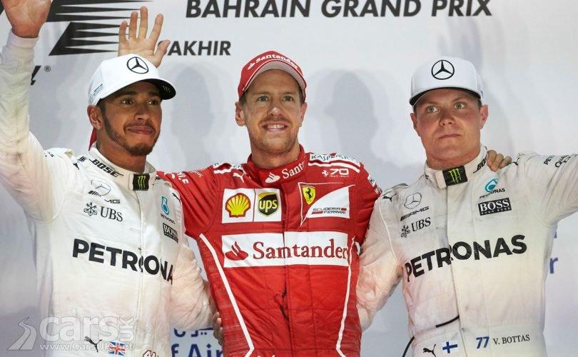 Bahrain-Grand-Prix-2017-Result.jpg
