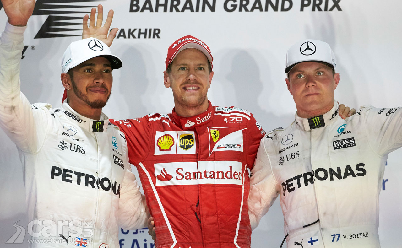 Bahrain-Grand-Prix-2017-Result.jpg