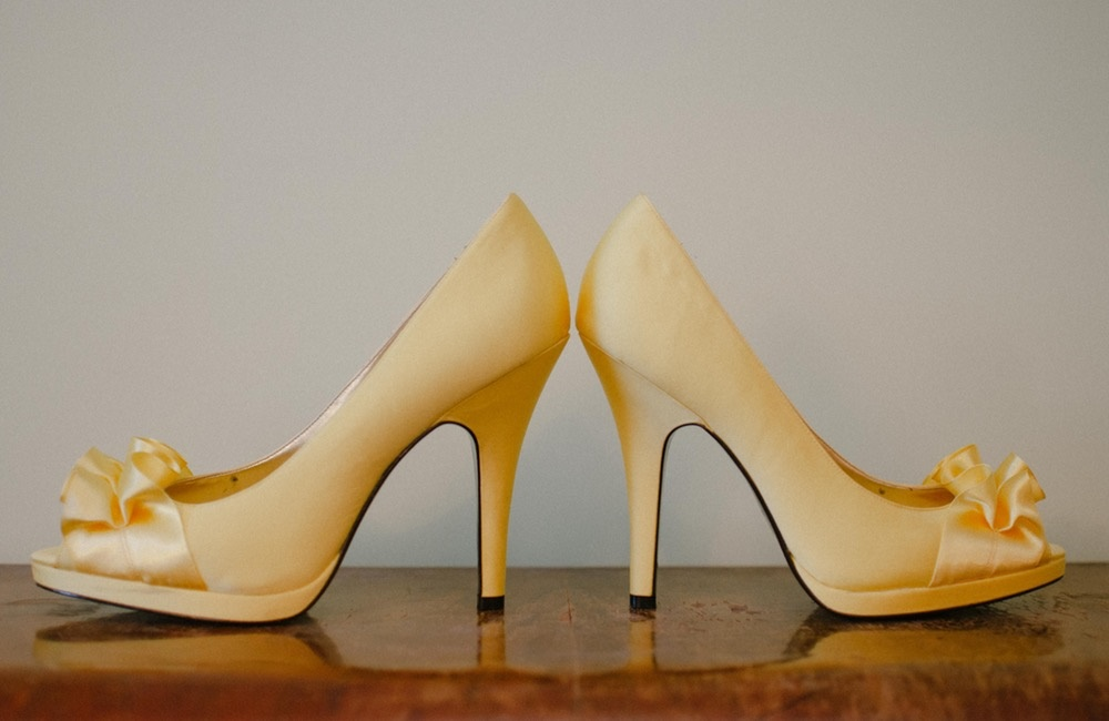 heels, dress codes, government, politics, Amy Taylor, Kettle Mag