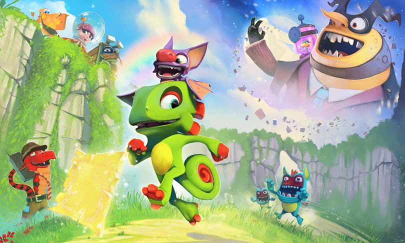playtonic_yookalaylee_art_final.jpg
