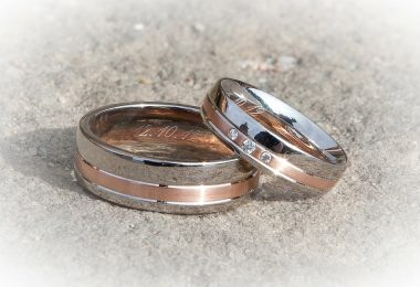 wedding, ring, marriage, relationships, May Loonam, Kettle Mag