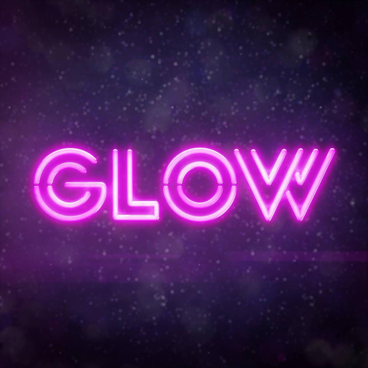 GLOW Season One Review: Girl Power, '80s Hair and Pile ...