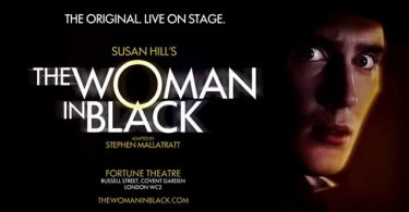 Woman in Black review, ketlemag,