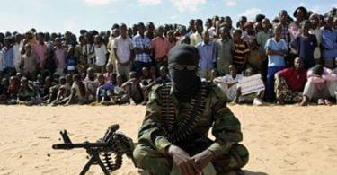 somalia war, kettle mag