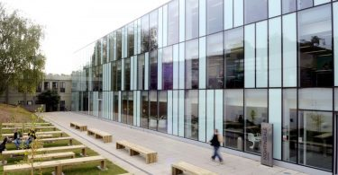 kingston-university-8418628-kingston-hills-lrc-the-nighting.jpg