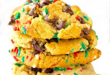 Christmas-Sprinkle-Cookies5.jpg